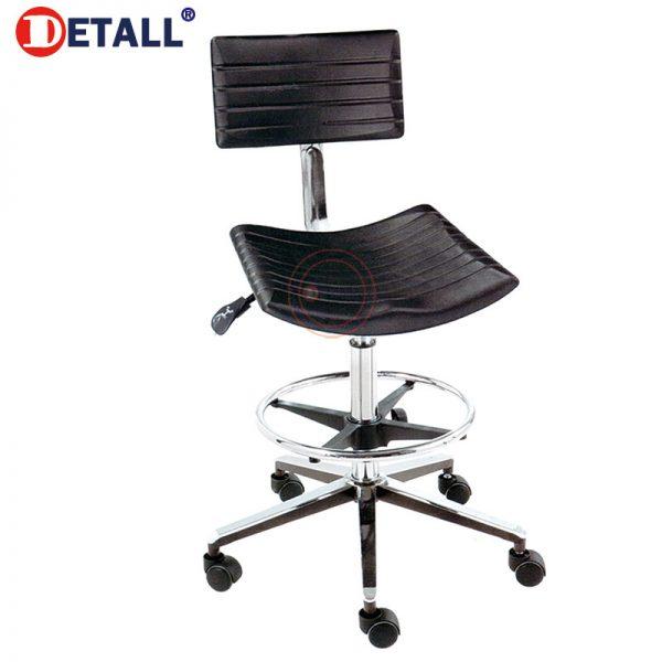 18-pu-chair