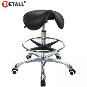18-saddle-chair