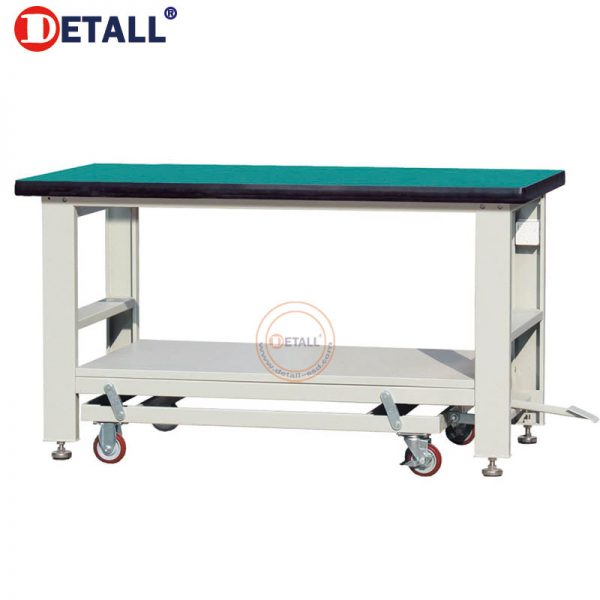 18-workbench-with-wheels