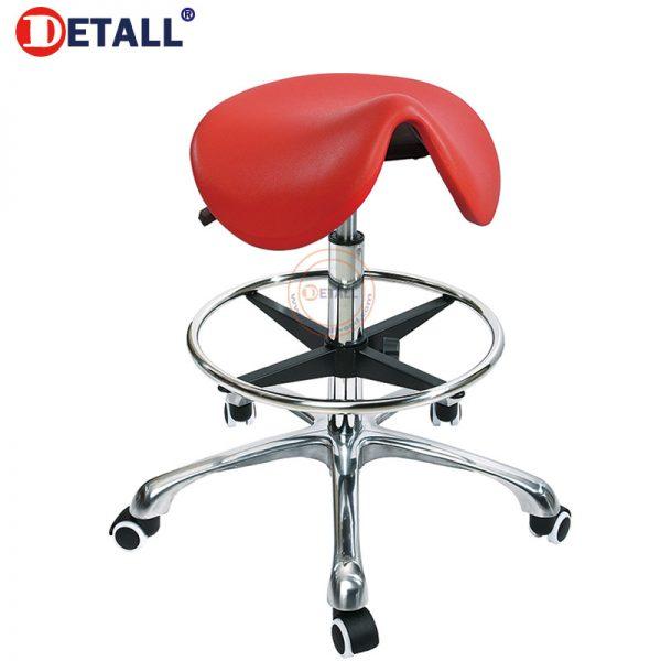 19-colorful-saddle-chair