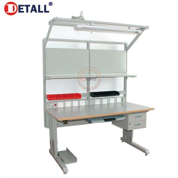19-esd-safe-workbench