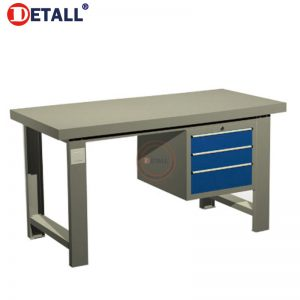 19workbench-with-drawer-unit