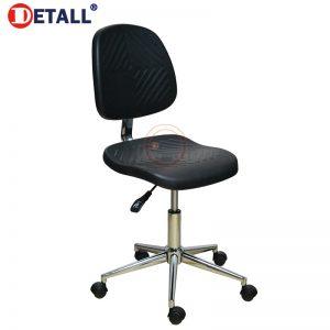 2-antistatic-chair