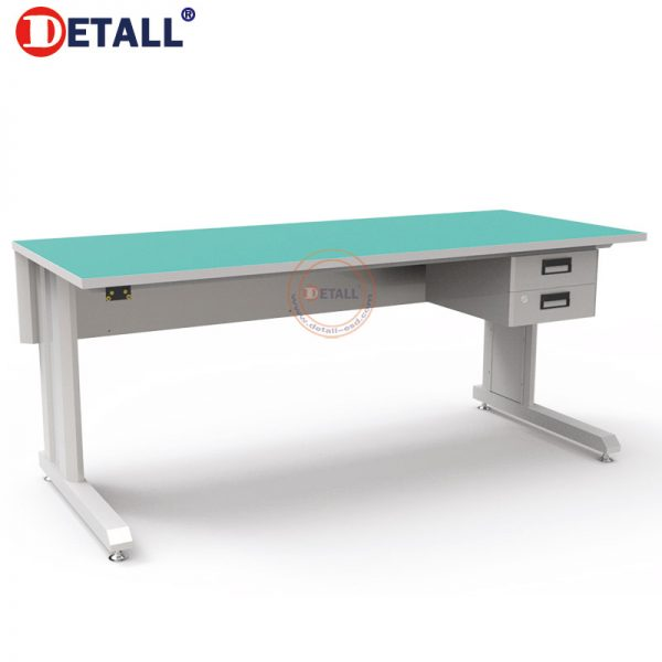 2-esd-table-with-drawer
