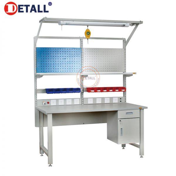 2-heavy-duty-table