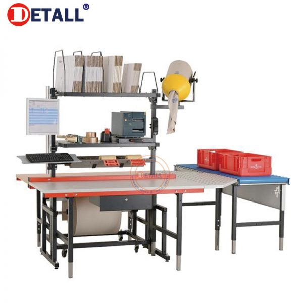 2-packing-workstation