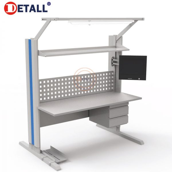 2-tower-line-workbench-esd
