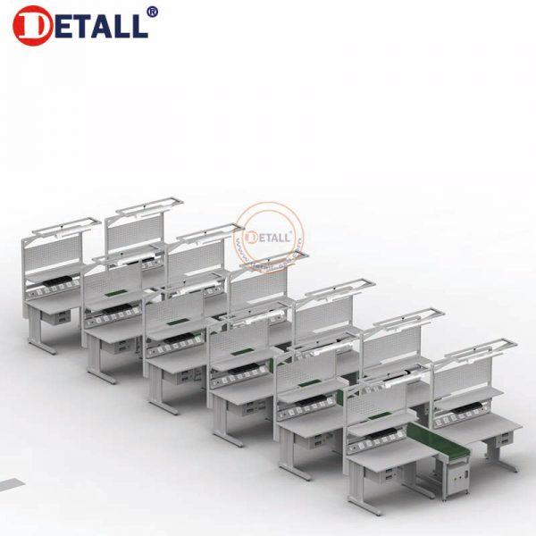 2-workbench-conveyor-