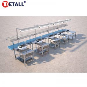 20-food-packing-table-with-transfer-belt