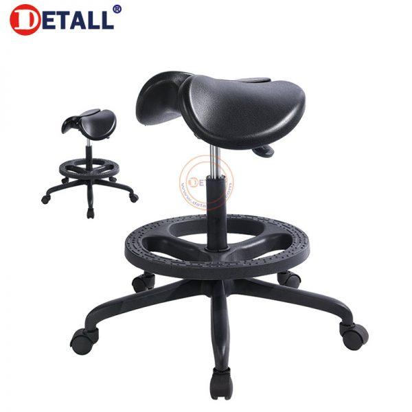 20-saddle-stool