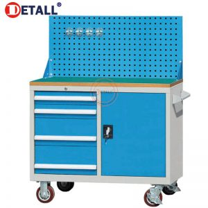20 Tool Chest Combo
