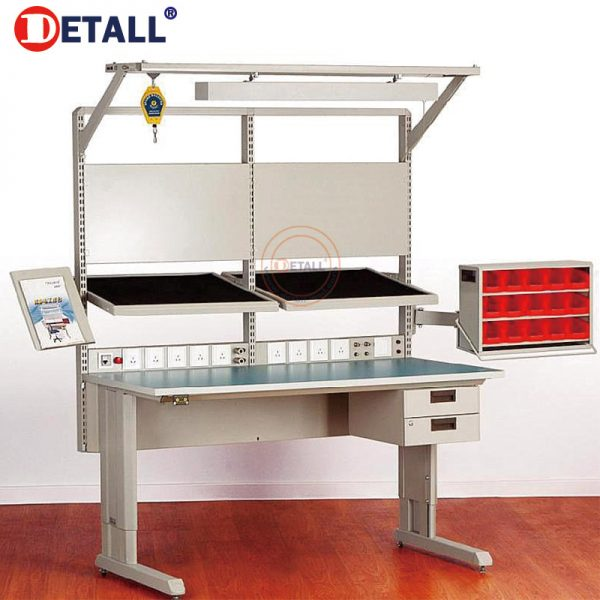20-workbench-with-swivel-cabinet