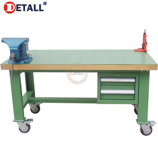 21-industrial-bench
