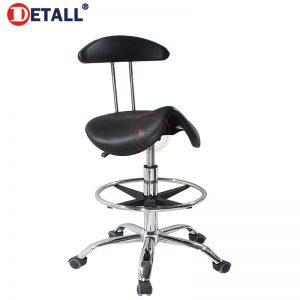 21-saddle-chair-with-back