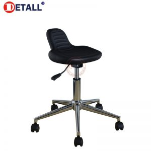 22-standing-chair