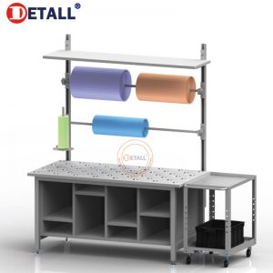 23-packing-table-with-ball-transfer-top