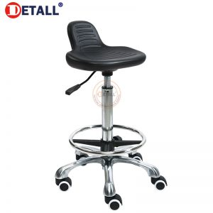 23-stand-chair-with-foot-ring