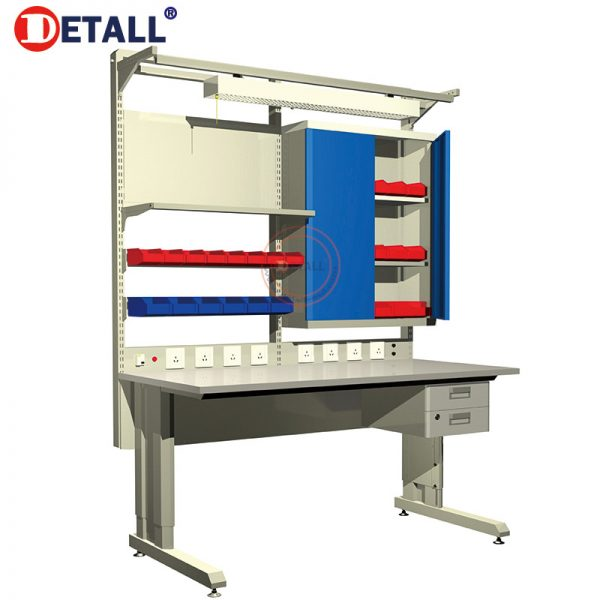 24-esd-workbench-with-bins