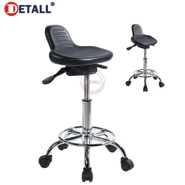 24-multi-adjustable-stand-chair