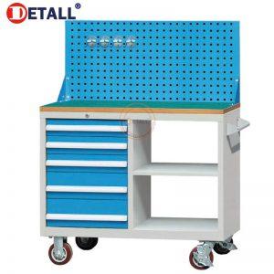 24 Rolling Tool Cart