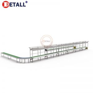 25-conveyor-line-benches
