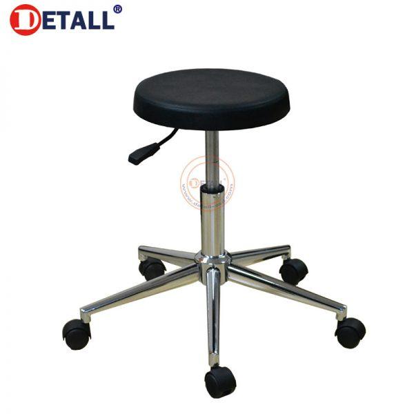 25-esd-stool