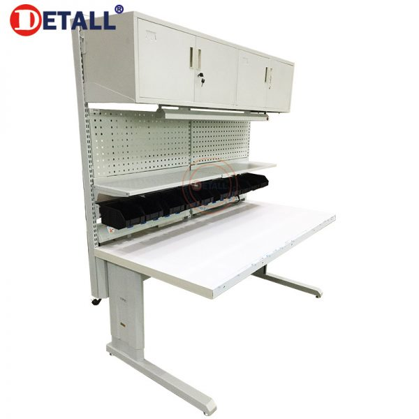 25-esd-workbench-with-storages