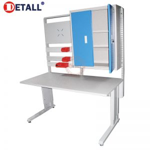 26-esd-work-table-with-cabinet