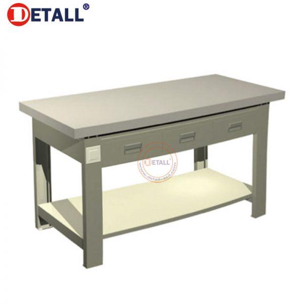 26-steel-workbench