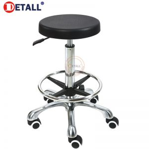 26-stool-with-foot-ring