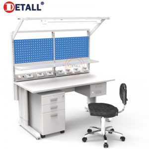 28-esd-workstations