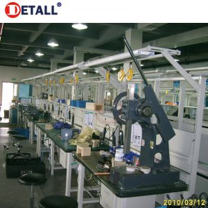 28-industrial-tables-