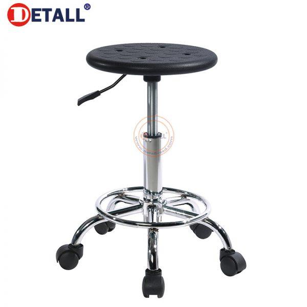 28-round-chair