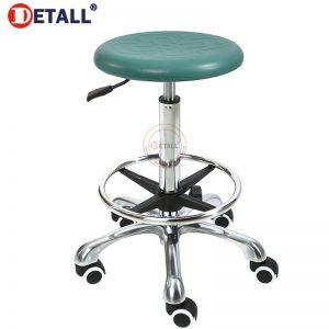 29-adjustable-stool