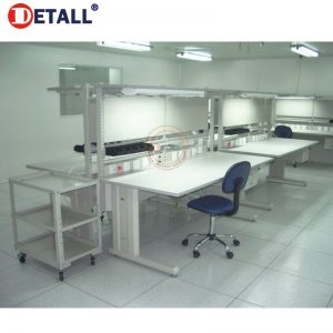 29-esd-tables-