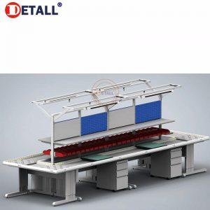 3-circulatory-conveyor-table
