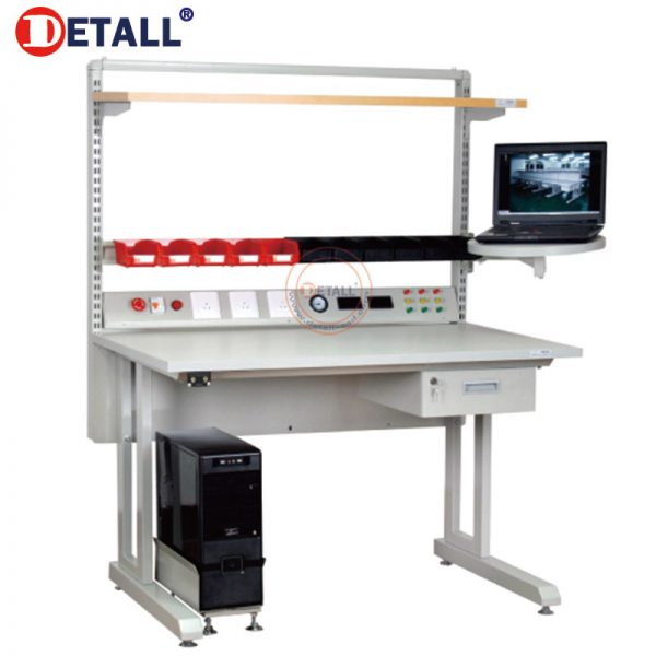 3-electrical-test-bench