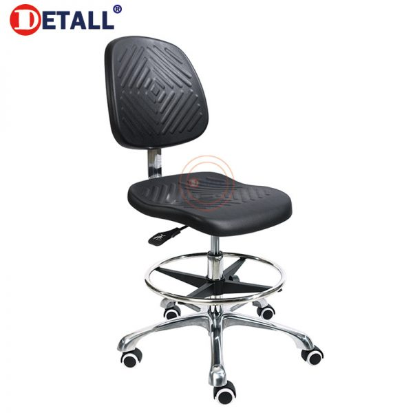 3-esd-safe-chair