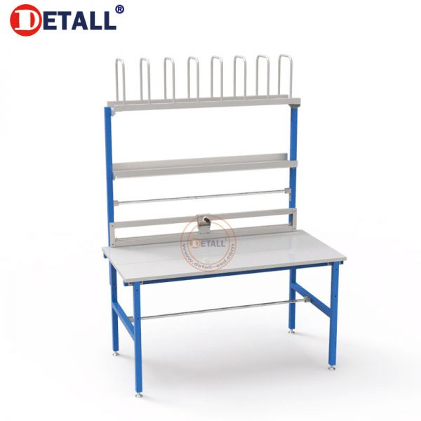 3-packing-table-with-cutter