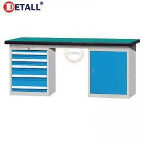 3-steel-workbench