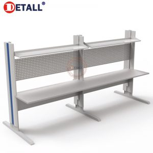 3-work-table-dual-