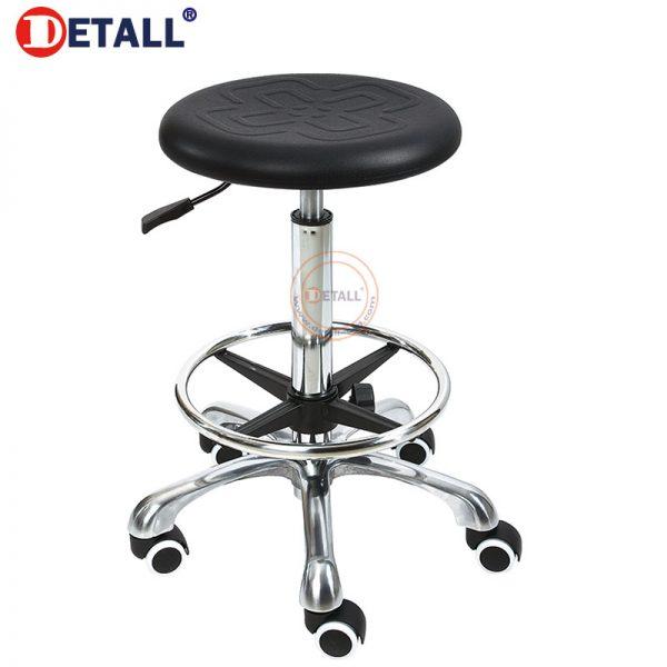 30-lab-stool
