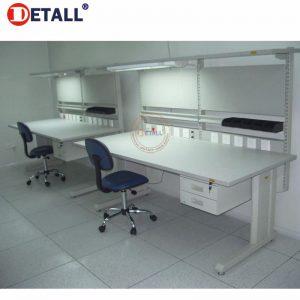 31-anti-static-table