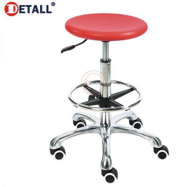 31-colorful-lab-stool
