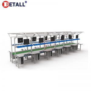 31-workbenches-with-conveyors