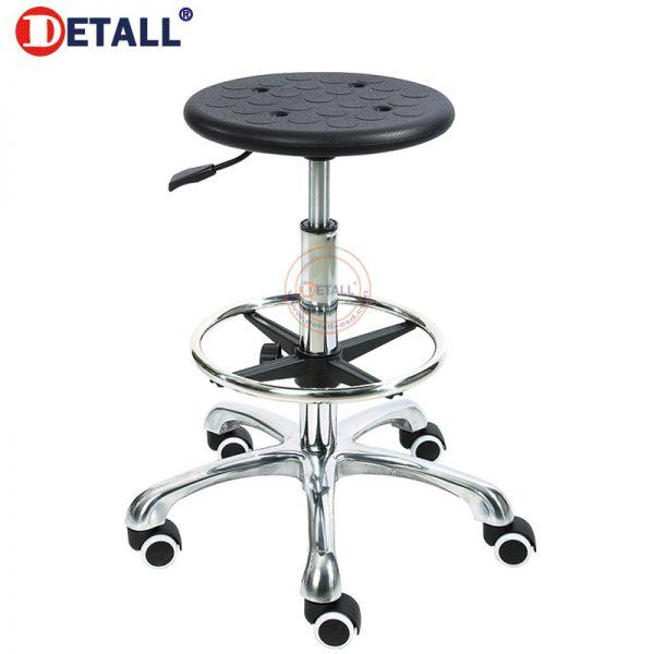 32-anti-static-stool