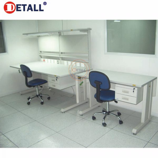 32-esd-work-benches