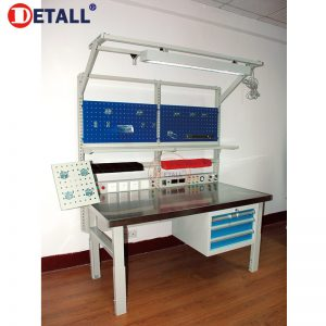 32-stainless-steel-work-table