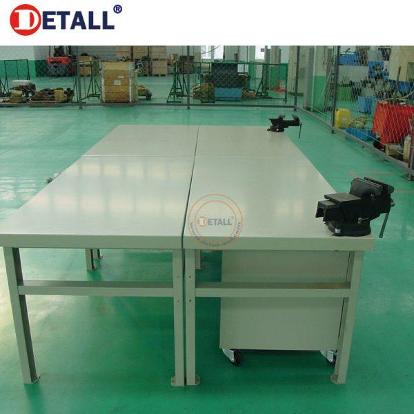 33-industrial-furniture