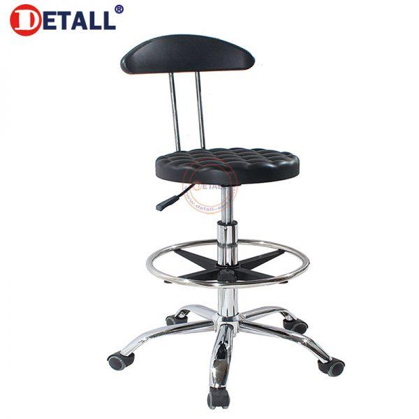 39-stool-chair